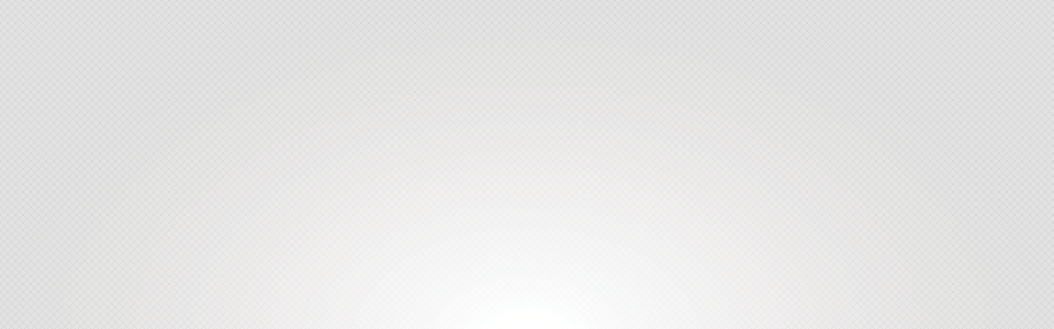 layer-background